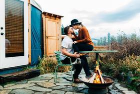 Yurt Styled Shoot - Web Res-162.jpg