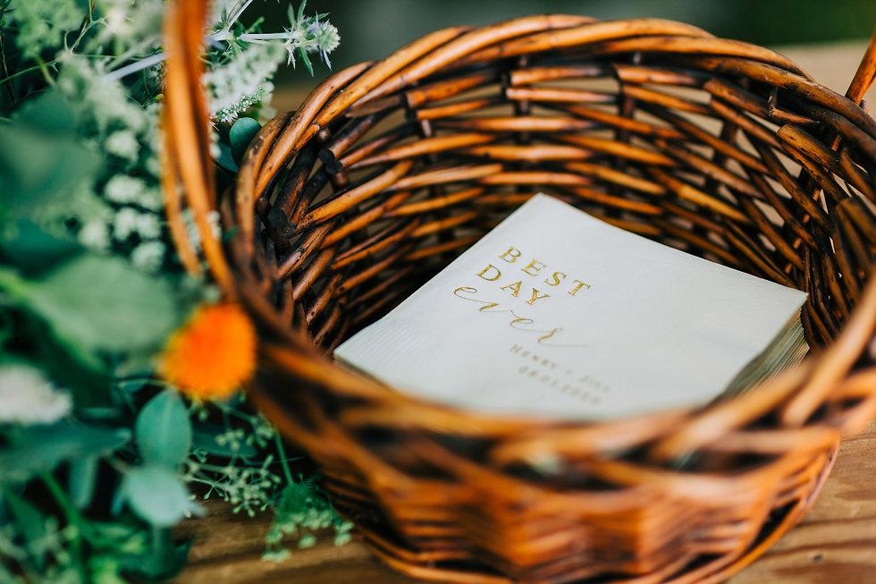 Backyard Wedding Photography-104.jpg