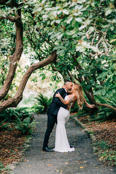 Brooke & Aaron Engagement-83.jpg