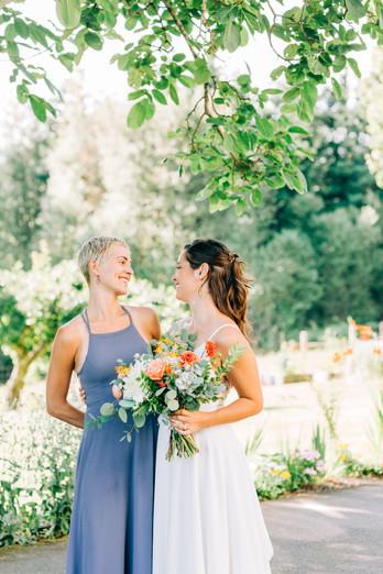Backyard Wedding Photography-82.jpg