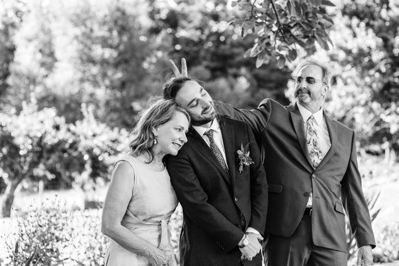 Backyard Wedding Photography-85.jpg