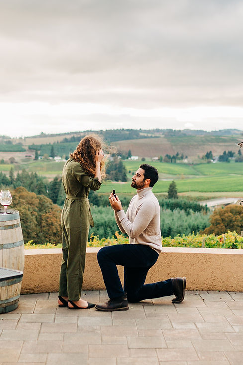 proposal pictures-2.jpg