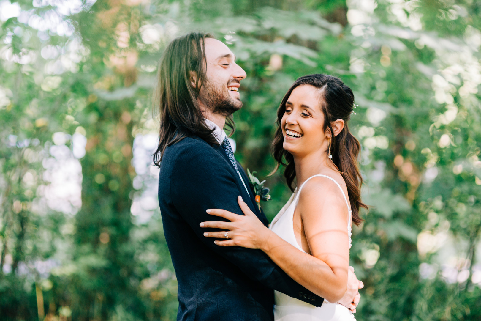 Backyard Wedding Photography-65.jpg