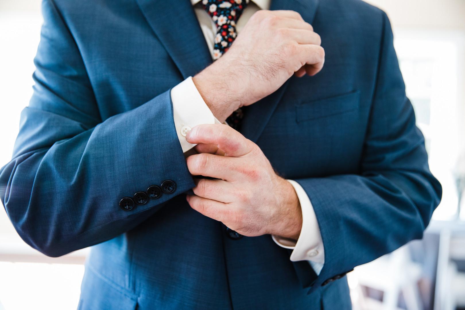 North Carolina Wedding jessica hilton ph