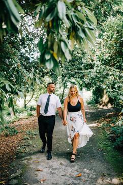 Brooke & Aaron Engagement-54.jpg