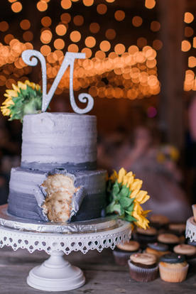 farm wedding jessica hilton photography-