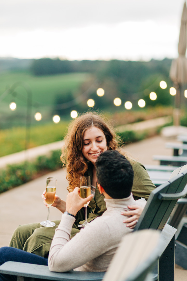 proposal pictures-18.jpg