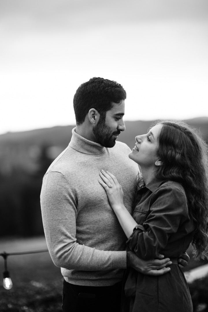 proposal pictures-19.jpg
