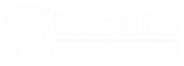 Logo white rufus & flo marketing.png