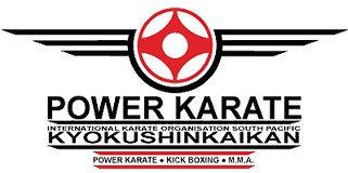 Power Karate.jpg