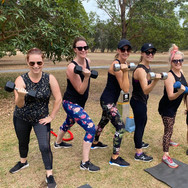 fitness challenge programmes for mums and mums to be.jpg