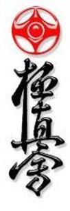 Kyokushin Power Kanji.jpg