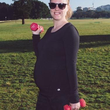 pregnancyshot.jpg