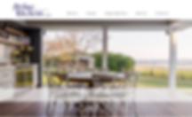 Styline Kitchen Web design.png