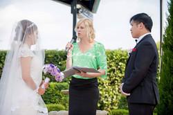 sydney wedding celebrant marriage ceremony