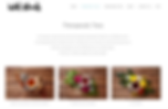 E-commerce website product page