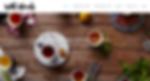 e-commerce website sydney web designer