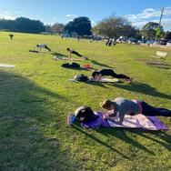 pregnancy classes fitness.jpg