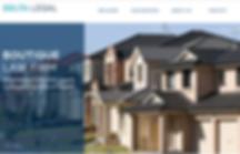 Sydney Website Design