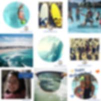 Sydney Social Media Management
