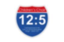I-125.png