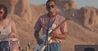 6-Toro-y-Moi-Live-from-Trona-YouTube.png