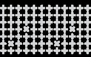 grid_mais.png