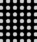 grid_bolinhas.png