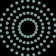 grid_circulo.png