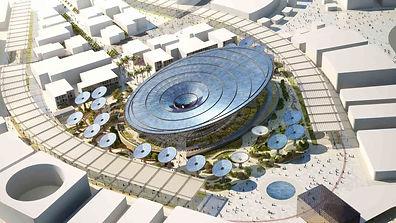 expo2020-pavilion-sustainability-1-1600-