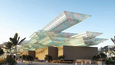 opportunity-pavilion-1600x900 (1).jpg