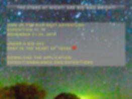 Expedition 11.19.jpeg