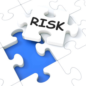 An Effective Threat and Risk Assessment Involves Anticipating and Planning for New Challenges