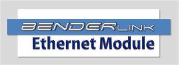 benderlink-ethernet-module-logo.jpg