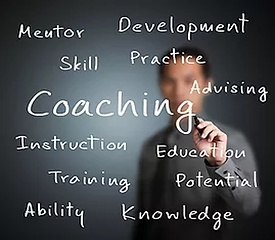 MSP Coaching-Consulting