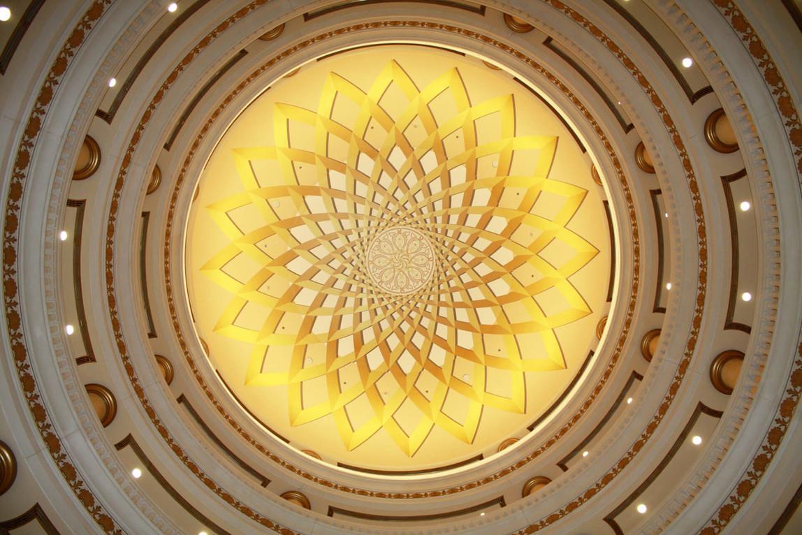 Central-Atrium-Horizontal-bottom-up-view