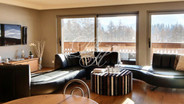 Exceptional 4 Bedroom Apartment