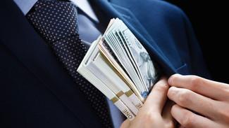 Financial Crimes Investigations
