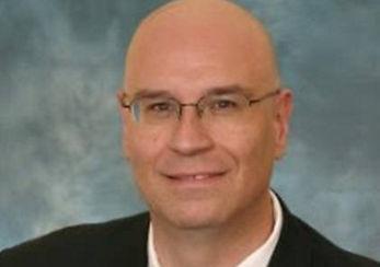 Attorney Andrew Russ