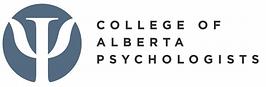 logo_CAP.png