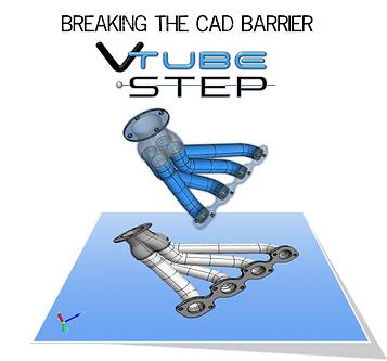 600px-Vtube-step_logo_2.png