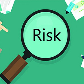 Threat and Risk Assessment Protects Employers and Employees From Potential Hazards