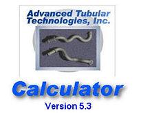 att-calc-logo.jpg