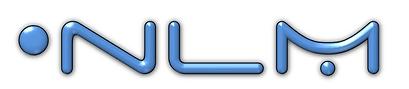 nlm-logo_orig.png