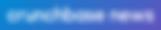 cb_news_logo_gradient-2x.png