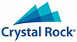 Crystal-Rock-Logo