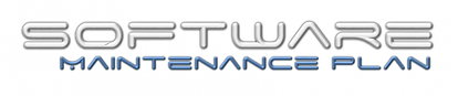 software-maintenance-plan-banner_orig.pn