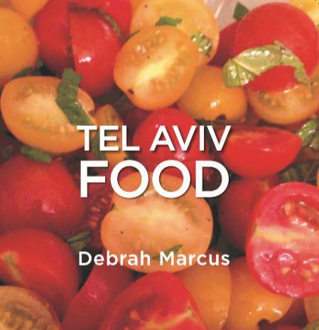 TLV Food