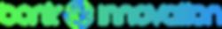 BI-logo-2017.png