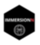 logo Immersionn short.png